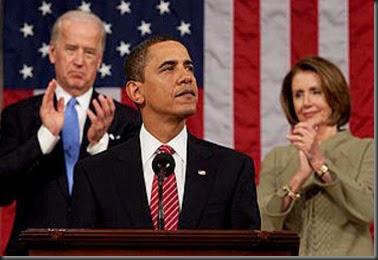 Barack_Obama_addresses_joint_session_of_Congress_2009-02-24