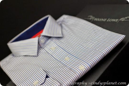 Wayne Lowe Shirt13