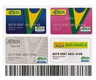cartao-de-credito-avista-como-pedir-2via-fatura-www.meuscartoes.com