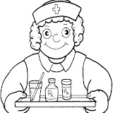 nurse%2520coloring%2520pages%25203.jpg