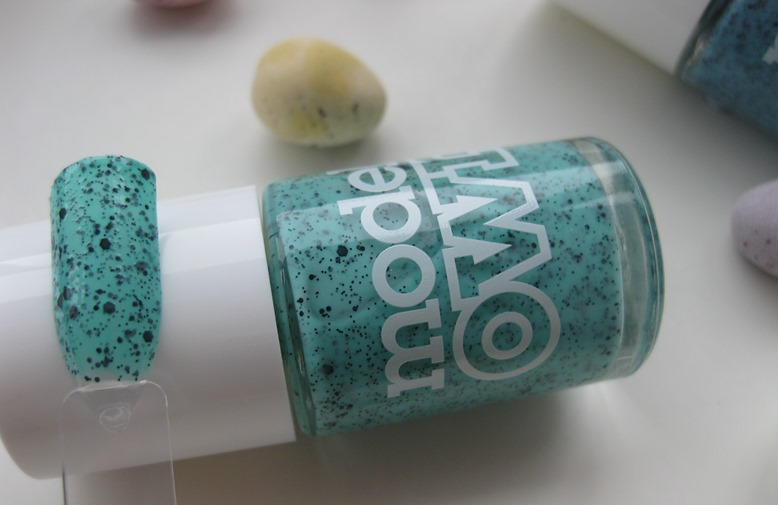 Models-Own-Speckled-Eggs-Magpie-mint-green