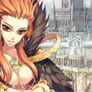 Ranking De Cls E Senhores Dos Castelos Em Ragnarok OnLine