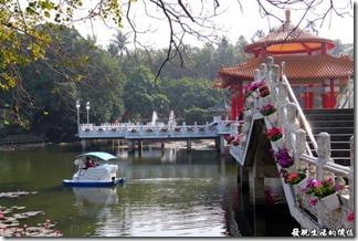 台南-2013百花祭