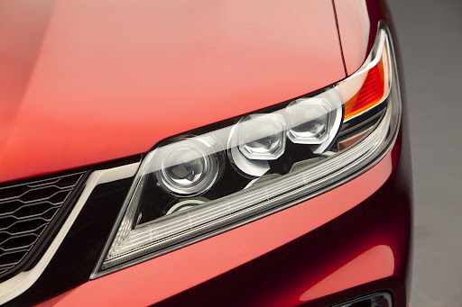 2013-Honda-Accord-Coupe-06.jpg