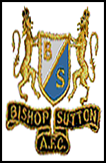 Bishop Sutton Badge