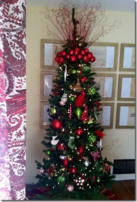 Christmas 2011_3