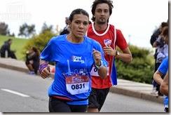 Juan Jose 3aedicion-corre-montevideo-mar2015-0665