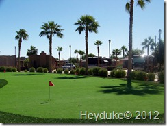 Palms Resort - Yuma 005