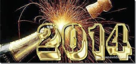 00 - feliz año 2014 (4)