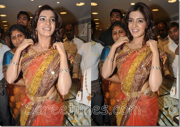 Samantha_Designer_saree (3)