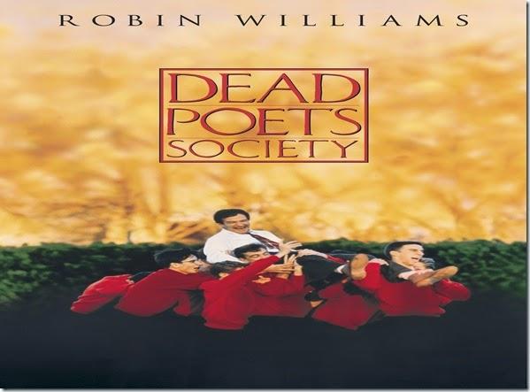 dead-poets-society-poster-artwork-robin-williams-ethan-hawke-robert-sean-leonard