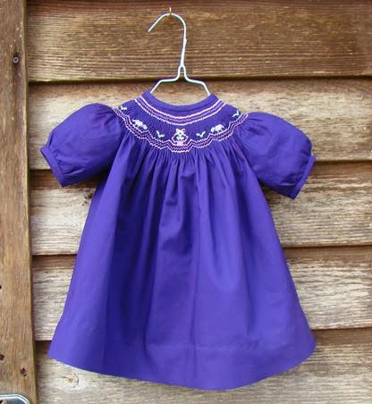 purpleeasterbishop