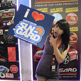 hot import nights manila models (45).JPG