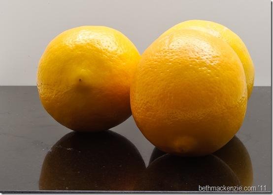lemon curd1