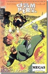 P00059 - Doom Patrol v2 #79