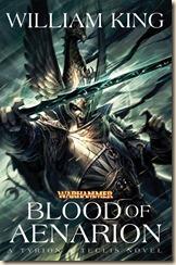 King-BloodOfAenarion