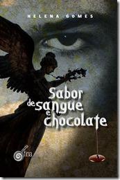 CAPA6 Sabor de sangue e chocolate_ ABERTO.indd