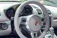 2013-Porsche-Cayman-3954