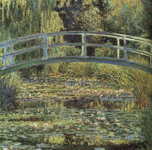 Claude_Monet-Waterlilies.jpg