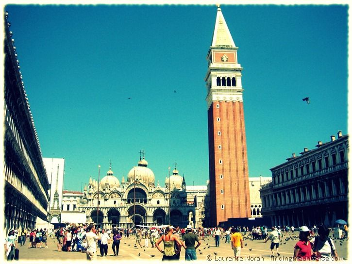 St Marks Square Venice.png