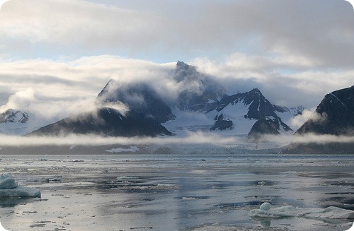 svalbard4