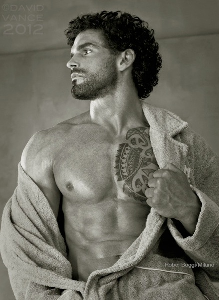 Stuart reardon by david vance 01