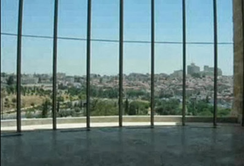 view-jerusalem