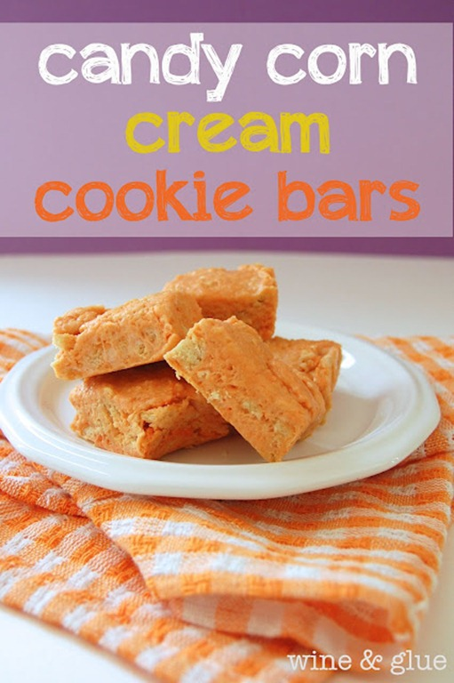 candy_corn_oreo_cookie_cream_bar2