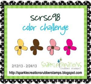 scrsc98