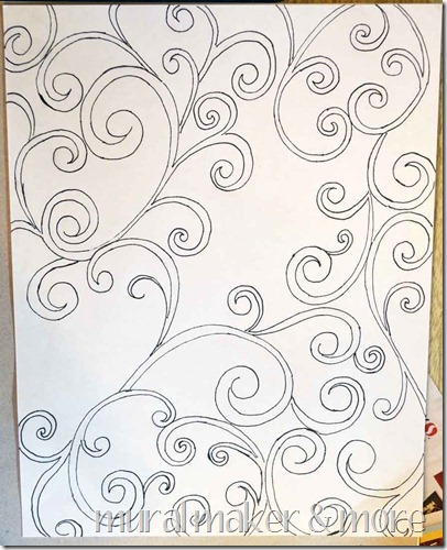 paint-scrolls-5