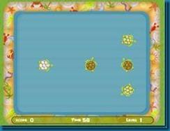 jogos-de-piscina-tartaruga