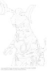 [AA]エレキング (ウルトラマン)