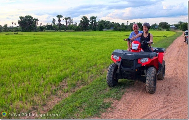 siem-reap-cambodia-atv-rice-fields-jotan23 (3)