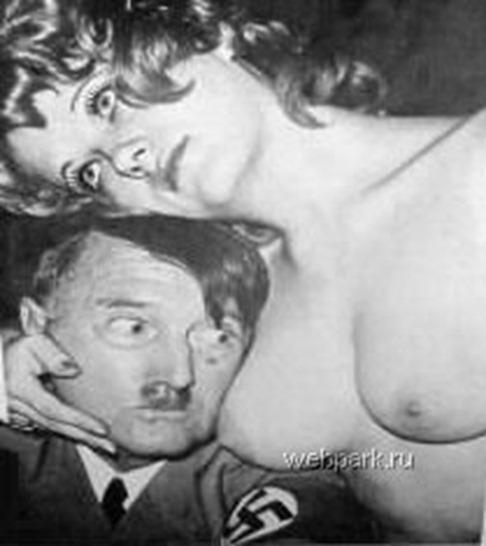 erotika-pyanie-foto