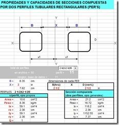 Diseño de elementos sometidos a carga axial