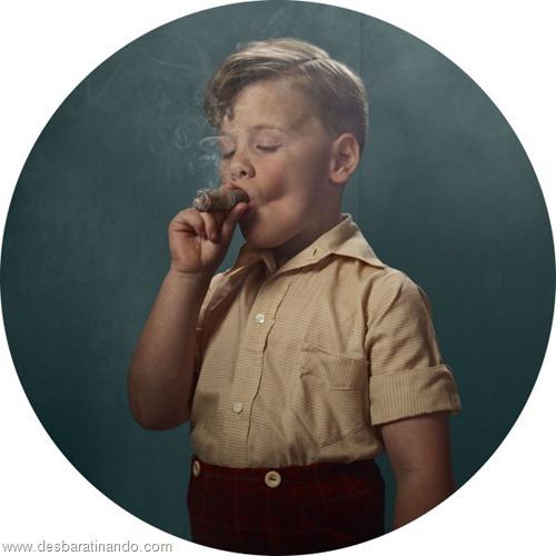 crianças fumando criancas cigarro desbaratinando  (1)
