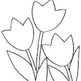 tulipanes%2520345_gif.jpg