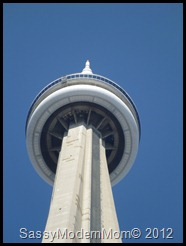 Summer2012CNTower