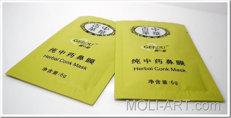herbal-conk-mask