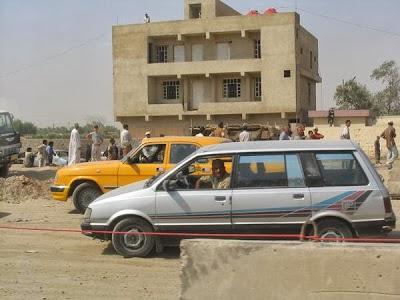 army-4ID_bhagdad-iraq_05-07 (28).jpg
