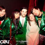 2015-02-21-post-carnaval-moscou-69.jpg
