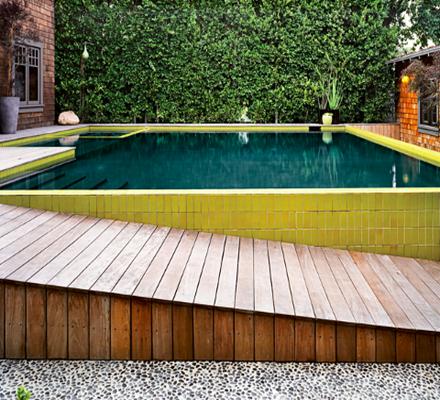 diseño-de-piscinas