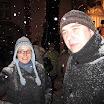 weihnachten2010-12-24 18-53-31.JPG