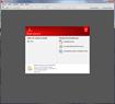 Adobe Reader X 2