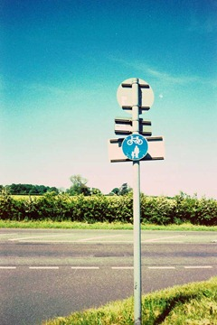 Summer-Cycle-Path---XPRO