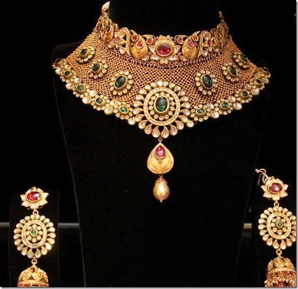 Jewellery_Designs (1)