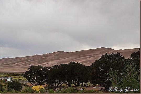 07-05-14 Great Sand Dunes 05