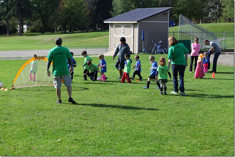 Soccer game saturdays (24)-small
