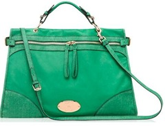 mulberry taylor 2