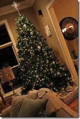 Christmas 040